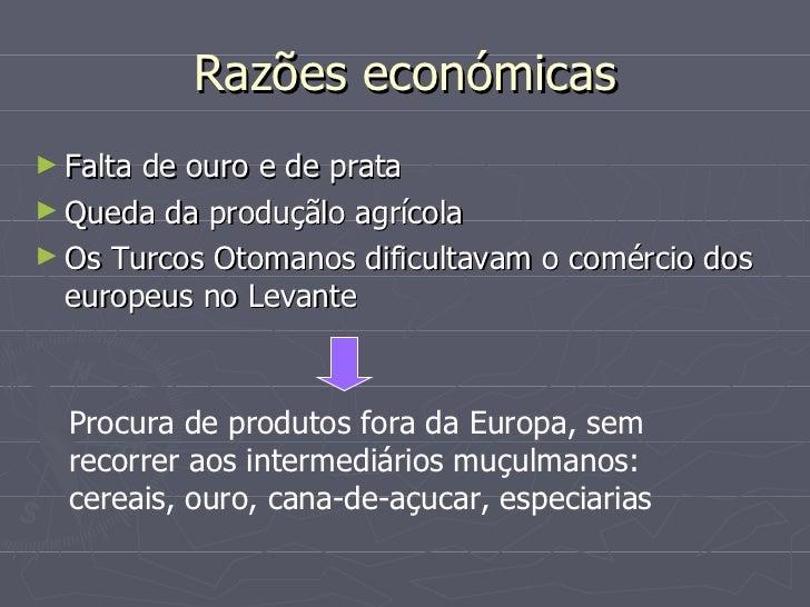 ExpansãO Europeia Slide 3