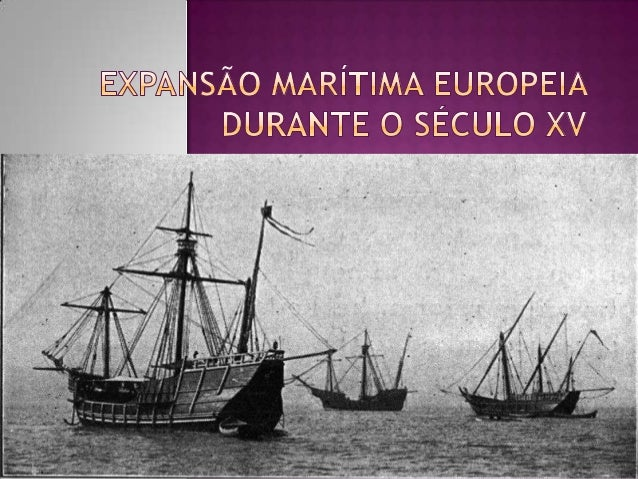  ESFACELAMENTO DO IMPÉRIO MONGOL – 1294 BATALHA DE NICÓPOLIS – 1396 FIM DOS INVESTIMENTOS NAVAIS DA DINASTIAMING – 1433...