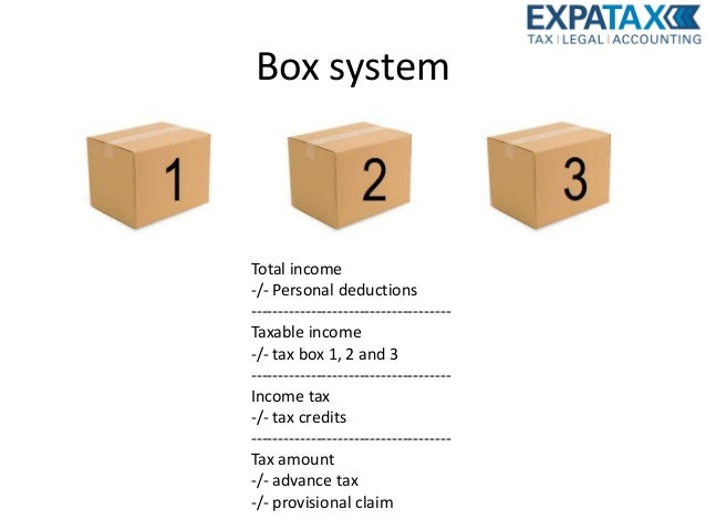 Are stock options taxable in pa