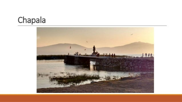 Lake Chapala Society • Traditional Expat Enculturation • Assistance with Immigration • English Book / Videotape Library • ...
