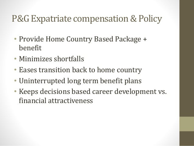 expatriate versus repatriate A meta-analysis of the effects of cross-cultural training on expatriate performance and adjustment  versus localized  expatriate and repatriate.