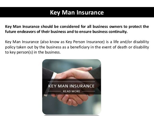Key Insurance Terminology