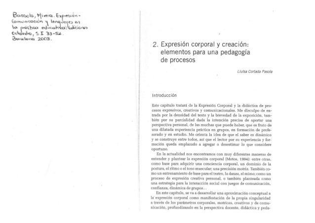 Expcorporal.cortada.2003