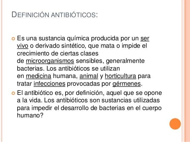 Exp de microbiologia for Horticultura definicion