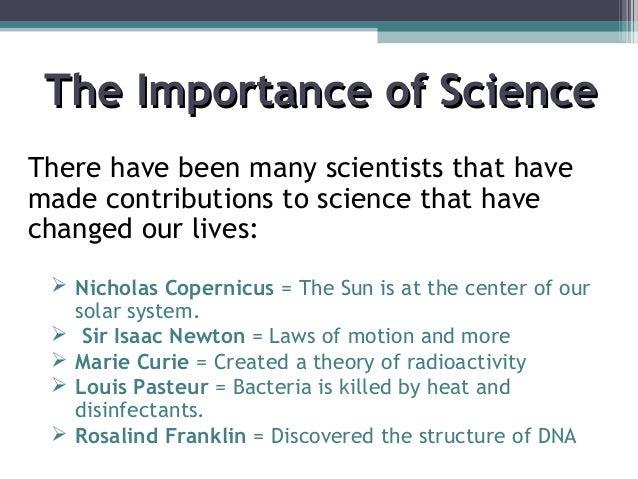 Talk:Marie Curie