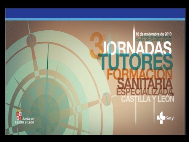 Dr. O. Guillermo Guillermo H. Dra. De la Fuente Hontañon M. C. Dr. Severino Mercedes M. Dr. Masdeu Metrano Martín Nicolás ...