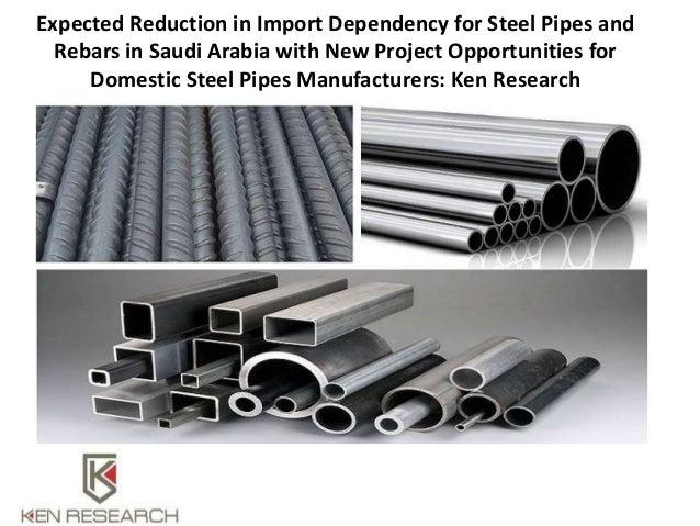 Saudi Arabia Steel Pipe Manufacturers, Shortage Steel Rebars In Saudi…