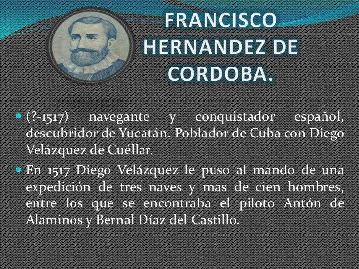 Conquista de mexico tenochtitlan resumen yahoo dating. Dating for one night.