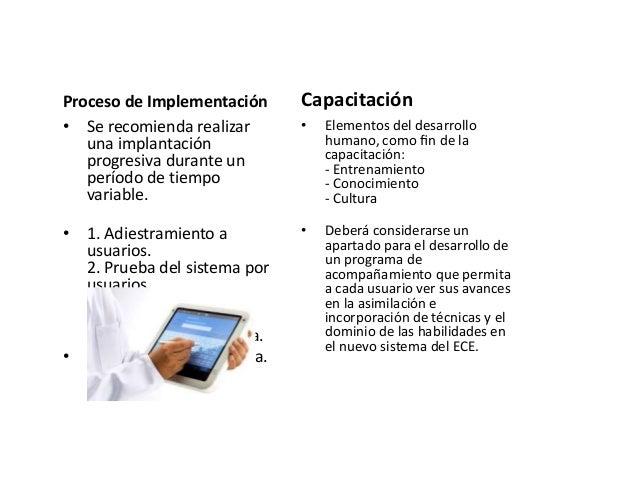 Expediente clinico-electronico