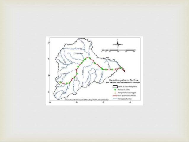 Expedição rio doce16 12-15