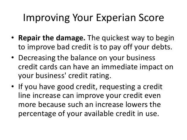 Experian and equifax business credit scoring equifax equifax reheart Choice Image