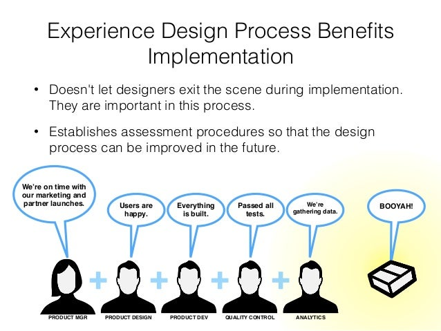 benefits of process design Running head: process design matrix and summary 1 process design matrix and summary stacey beadin ops/571 december 16, 2013 mary mcdonald process design matrix and summary 2 process design matrix and summary this process design matrix and executive summary will focus on chapman tool and .