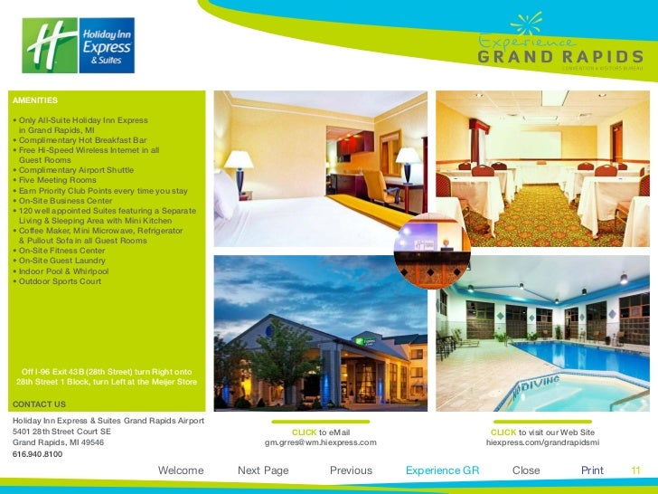 Experience Gr Se Quadrant Hotels Ebrochure