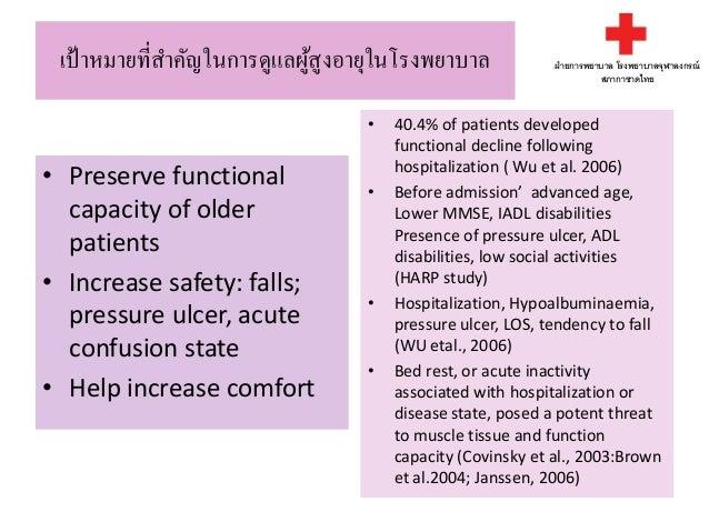apn role 5ijtjttbnqmfgsp n project management for the advanced practice nurse section i: introduction and roles of the advanced practice nurse 1.