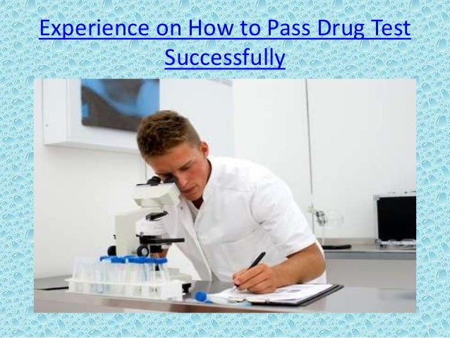 an analysis of the drug testing Drug testing is used so that a person may as part of sports testing drug abuse testing usually involves an initial wwwguardiancouk/analysis/story/0.