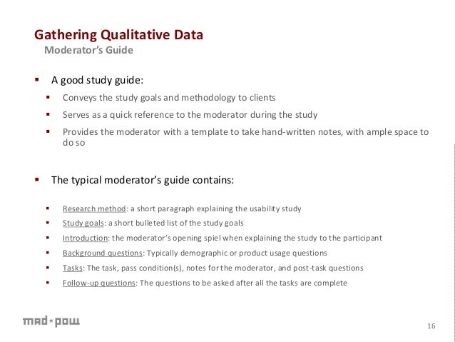 gathering information for research paper A guide for writing a technical research paper libby shoop macalester college, mathematics and computer science department 1 introduction the skill of gathering information, deciding what is important, and writing about it for someone.