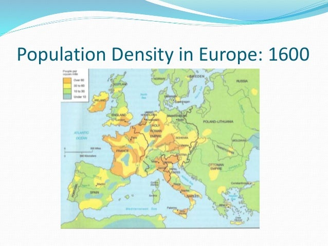 early modern europe Early modern europe is the period of european history between the end of the  middle ages and the beginning of the industrial revolution, roughly the late 15th .