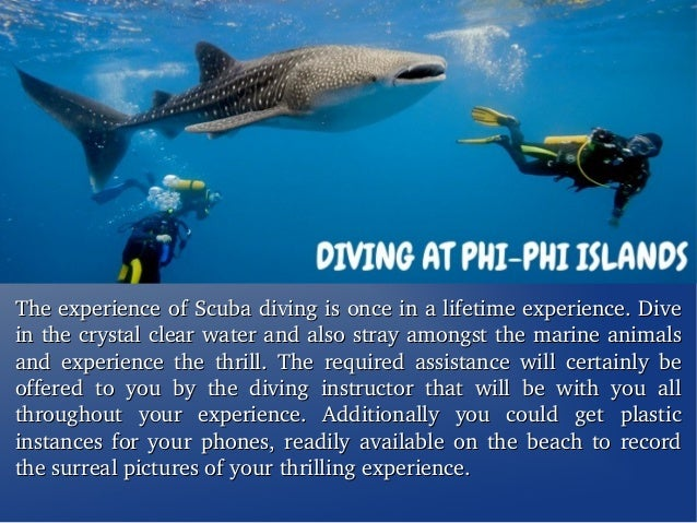 Experience the surreal charm of Thailand Tour Slide 3