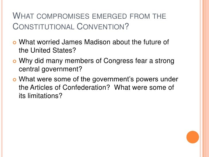 what weaknesses did the articles of confederation have