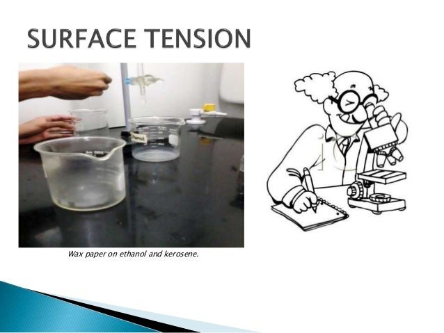 intermolecular forces lab : the purpose of this lab was to observe temperature changes caused by the evaporation of ethanol, 1- propanol, 1- butanol, n- pentane, methanol, and n- hexane, and then relate the temperature changes to the strength of intermolecular forces of attraction background: evaporation is the process.