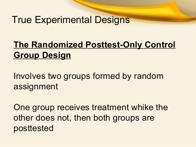 What is a Control Group? - Definition and Use in Research ...