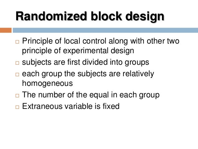 researchmethod blocka 'design methods are like toothbrushes everyone uses them, but no one likes to use someone else's' harrison,s,tatar,d:onmethodsinteractions18(2),10–11(2011.