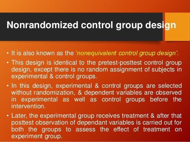write good essay uses of electricity