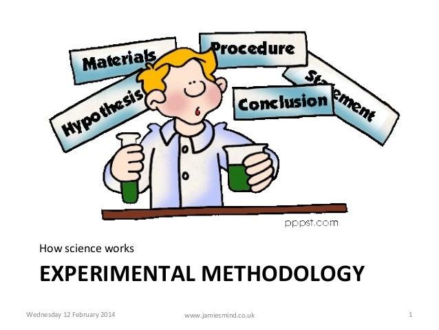 Teaching writing methodology, Homework Sample - tete-de
