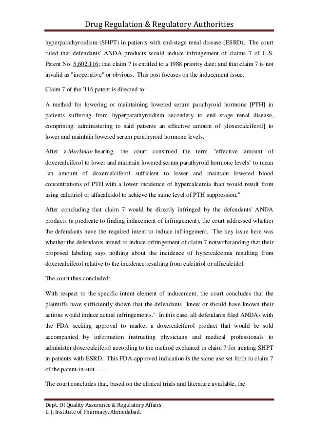Thesis statement on market structure picture 3
