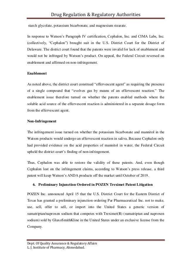 Proquest dissertation database search