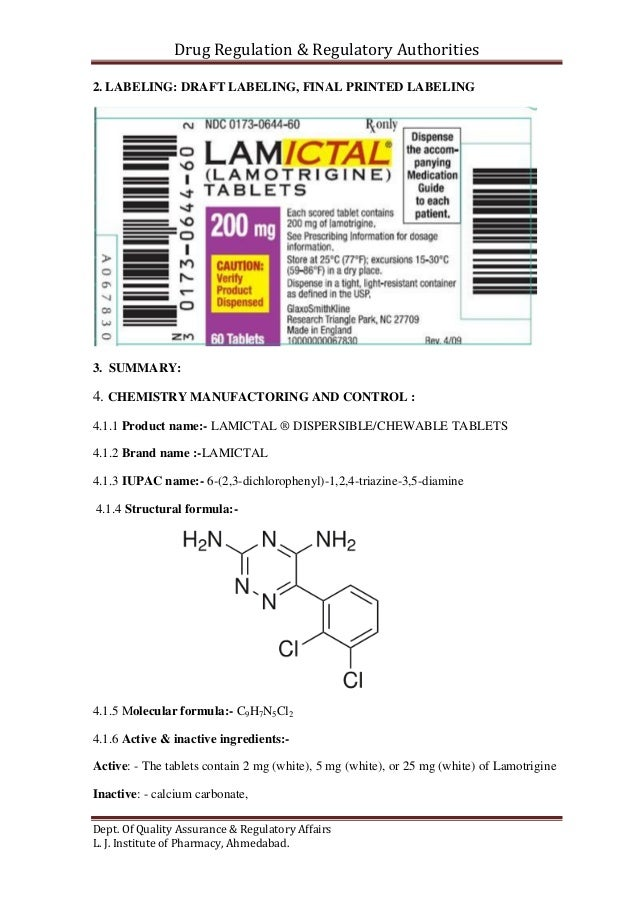 olanzapine price us