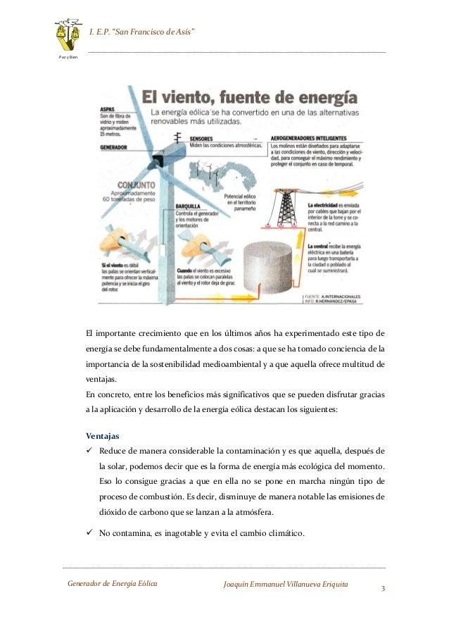 Que Beneficios Tiene La Energia Solar Energias Renovables