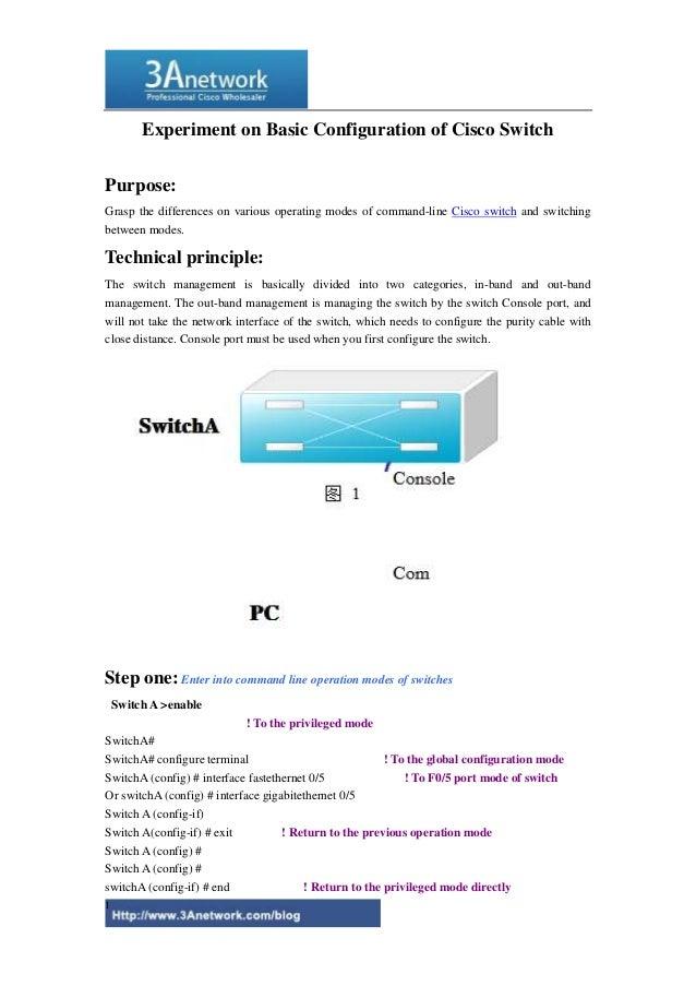 download Diseño Orientado a