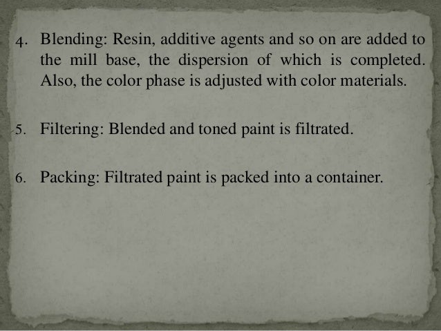 paint and coating testing manual download free pdf.zip added
