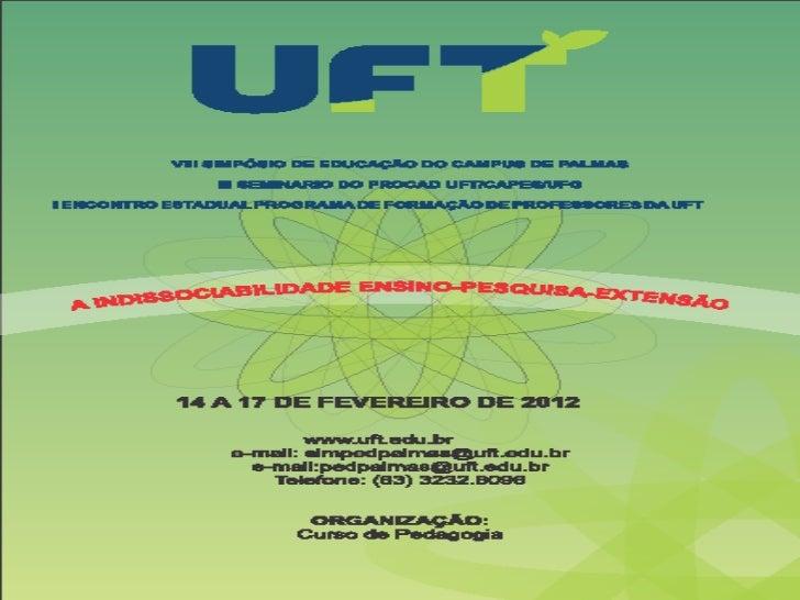 EXPERIÊNCIA DE USO EDUCACIONAL DEFERRAMENTA WEB 2.0              SOUZA Marlene Alves Viana de –leneviana_1970@hotmail.com ...