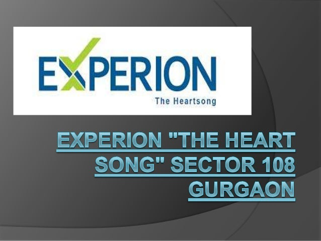 """After Grand Success of """"Wind chants""""Ultra Luxury Residential Project insector 112 Dwarka ExpresswayGurgaon, Now come up wi..."""