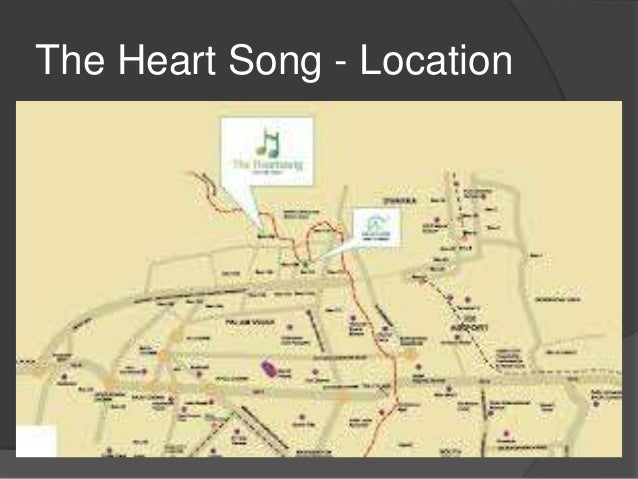 HEARTSONG DETAILS 2bhk +Utility - 1283Sq.ft. 3bhk+Utility – 1758 -2338 Sq.ft. 4bhk+Utility – 2631 –4800 Sq.ft. Booking...