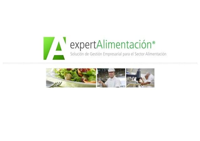 DATADEC Tel: +34 902 48 10 48 comercial@datadec.es www.datadec.es / www.ddol.es