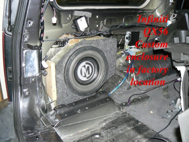 Expert Car Audio