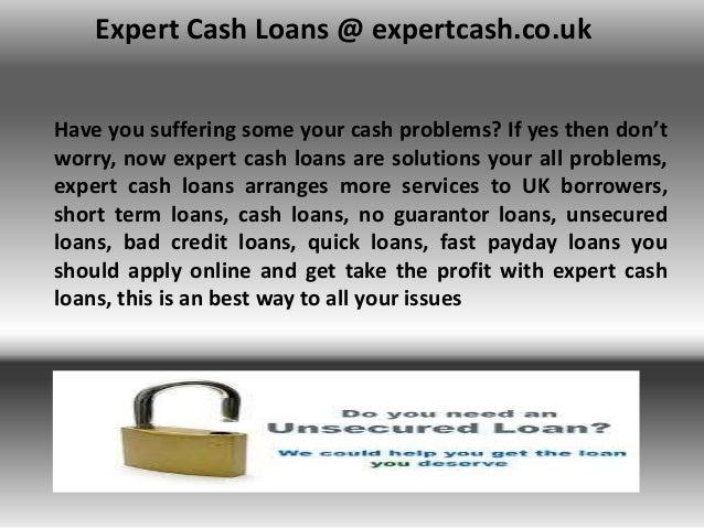 6000 cash loan photo 2