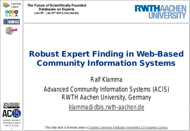 Analysis and Design of Web-based Information Systems