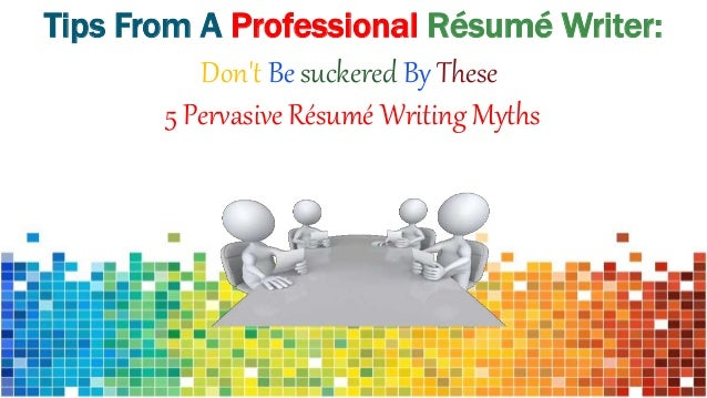 Resume writing services germany
