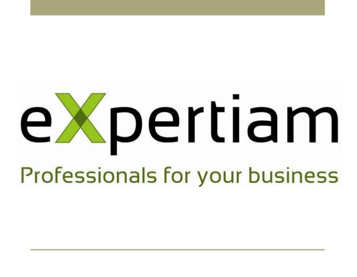 Consultoría en Selección de   Personal EspecializadoExpertos en la búsqueda de profesionales para su negocio.