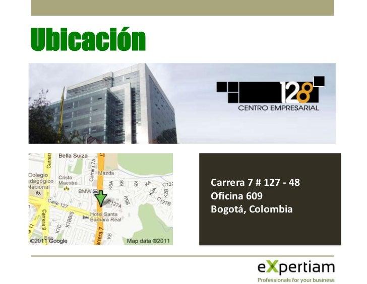 CONTACTO                                   Juan David Viñas Restrepo                                   Mining & Constructi...