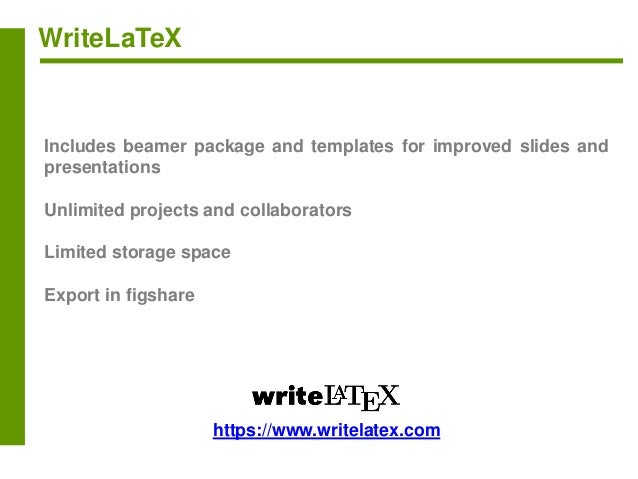 Expertise 2014 write latex - mauro andrea
