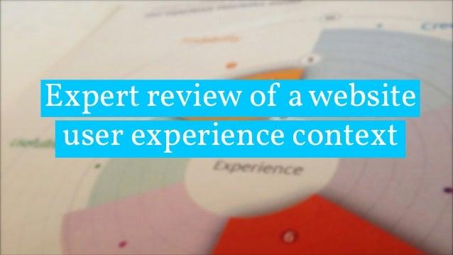 BetPack Review – Expert Ratings and User Reviews
