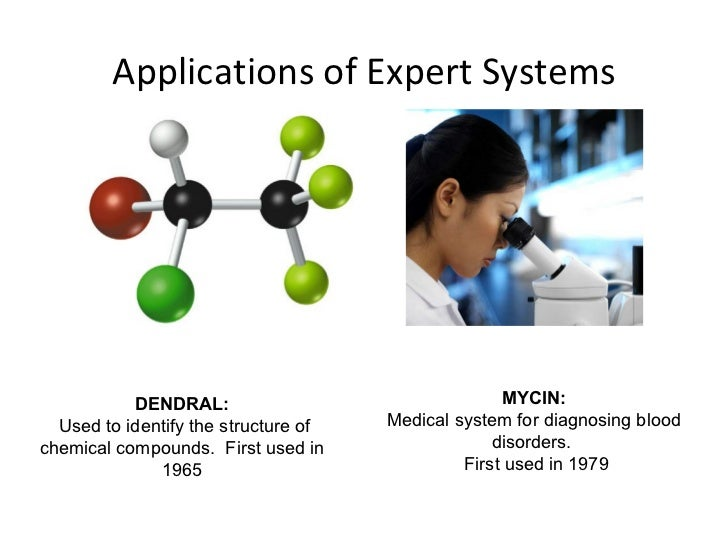 the expert system Expert system definition, a program that gives answers, solutions, or diagnoses, based on available information, by following procedures that attempt to duplicate the thought processes and apply the knowledge of an expert in some particular field.