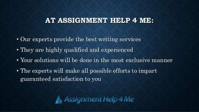 Buy essay phone number photo 2