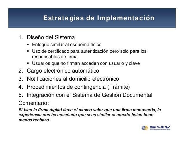 Estrategias de Implementación 1. Diseño del Sistema  Enfoque similar al esquema físico Enfoque similar al esquema físico...