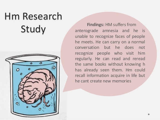 case study cognitive psychology 2016-6-9  the international journal of indian psychology issn 2348-5396 (e) | issn: 2349-3429 (p)  a case study using cognitive.